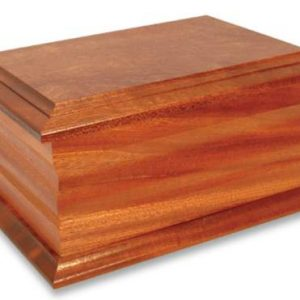 Ashes Caskets and Urns