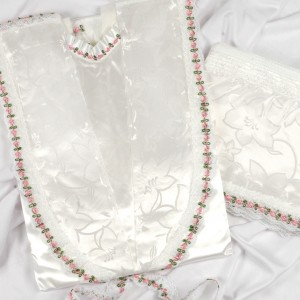 Burial Gowns